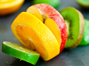 slijmvlies verbeteren weerstand verhogen darm