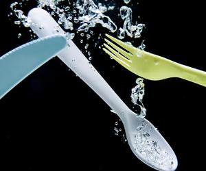Afwasmiddel heeft invloed op je darmflora